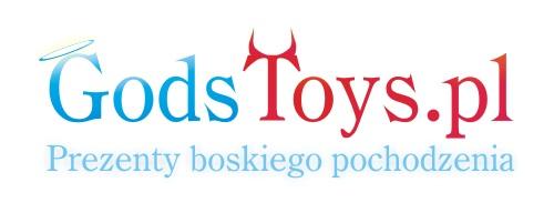 Logo Sklepu z Prezentami