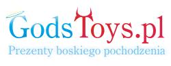 GodsToys.pl sklep z prezentami