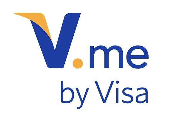 Płatności V.me by Visa honorowane w sklepie z prezentami GodsToys.pl