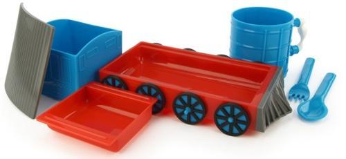 Ciuchcia Niejadka - zabawki i prezenty dla dzieci