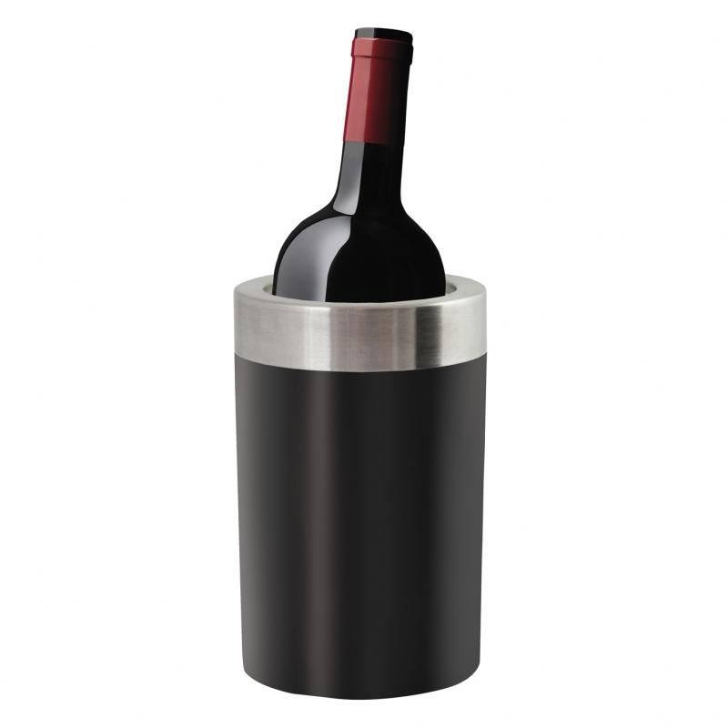 Cooler do Wina Invotis - Prezent dla niego