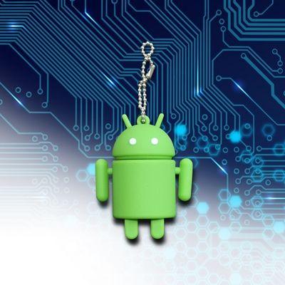 Pendrive-Android-Prezenty-Warszawa