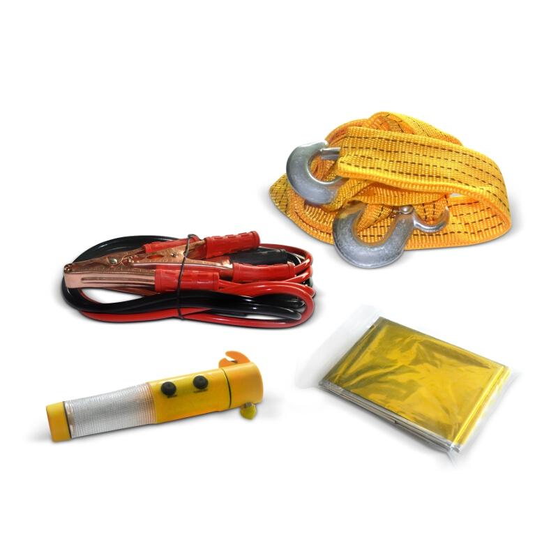 ratunkowy-zestaw-kierowcy-prezenty-dla-mezczyzn-warszawa