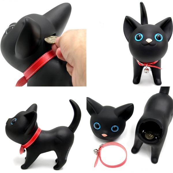 Skarbonka kot w worku Bonifacy prezenty dla kobiet warszawa