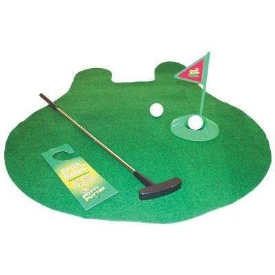 Toaletowy-golf-warszawa-prezenty