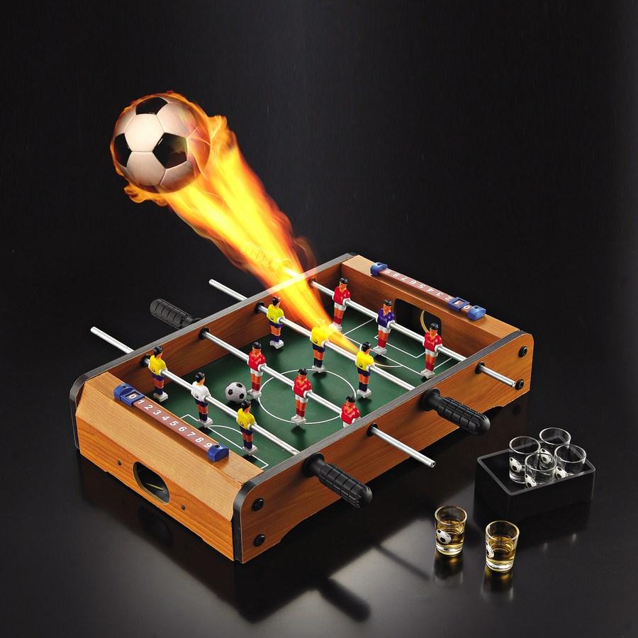 Imprezowe-piłkarzyki-prezent-dla-mężczyzny
