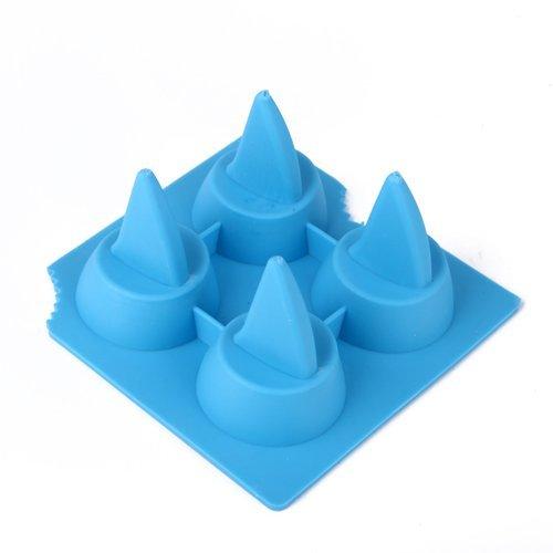 Forma-do-lodu-pletwa-rekina-prezenty-warszawa