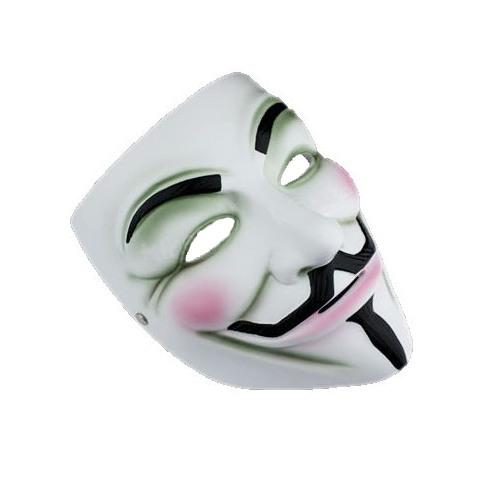 Maska-V-Vendetta-Anonymous-Prezenty-warszawa