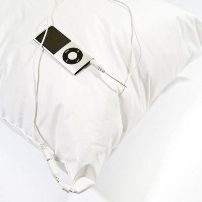 Muzyczna poduszka prezenty warszawa