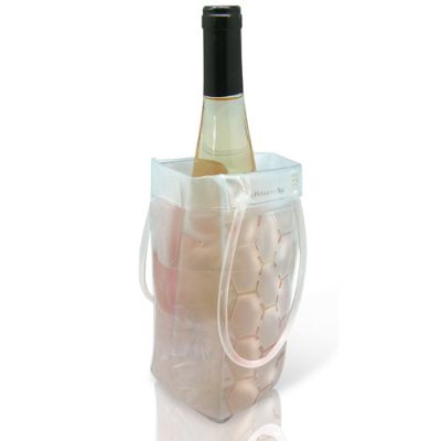 Sklep z prezentami warszawa Cooler na butelki