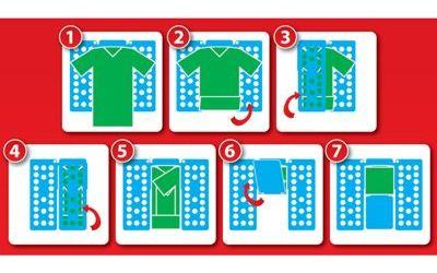 Składak-do-ubrań-prezenty-warszawa