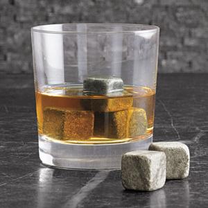 Kamienne kostki do drinków Prezenty warszawa