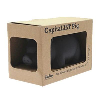 Prezent-Skarbonka-Kapitalistyczna-Świnia
