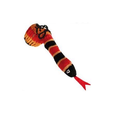Obrazek Ubranko na Wacusia Przebiegły Wąż