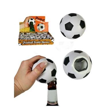 Obrazek Dźwiękowy Otwieracz Piłka Nożna