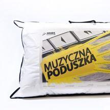 Picture of Muzyczna Poduszka Duża