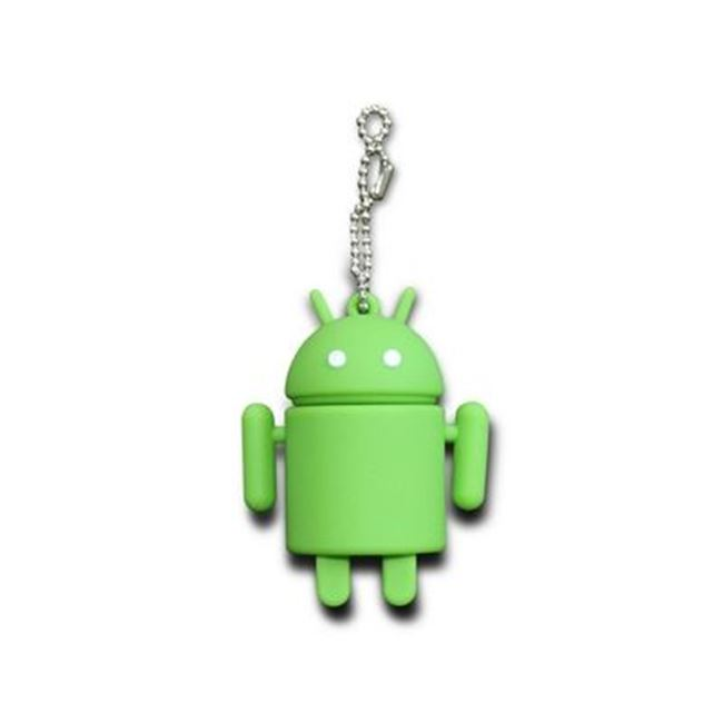 Picture of Pendrive Android