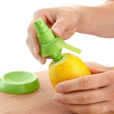 Obrazek Spray do Cytrusów