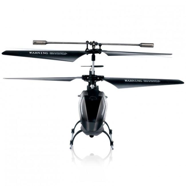 Helikopter SYMA S36 prezent dla chłopaka