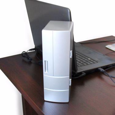Obrazek Lodówka USB