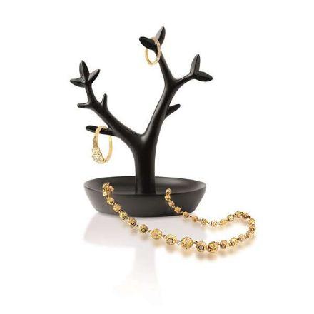 Obrazek Drzewko na Biżuterię