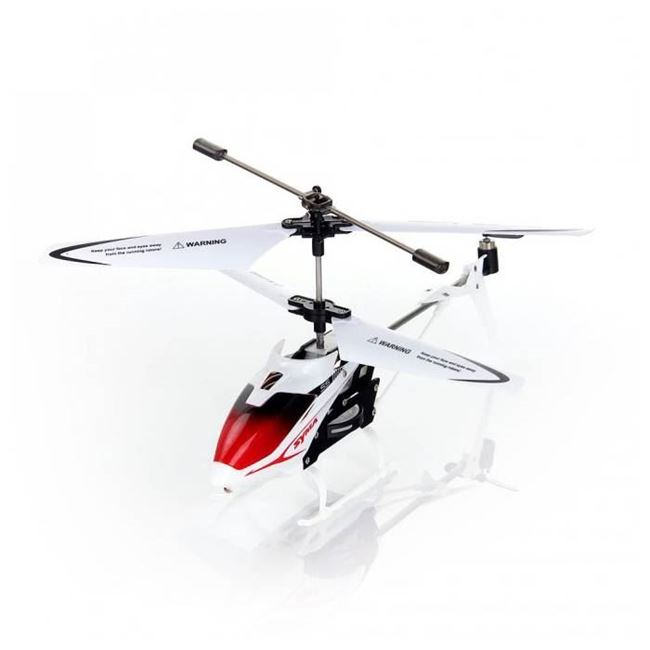 Picture of Helikopter Syma S5