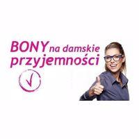 Picture of Bony - Kobiece Przyjemności