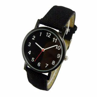 Obrazek Odmładzający Zegarek
