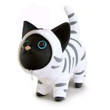 Picture of Skarbonka Kot w Worku - Tygrys