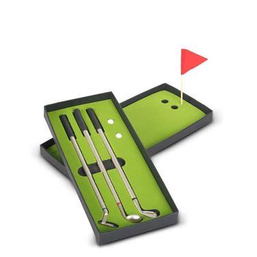Obrazek Długopisy Golfisty - Deluxe