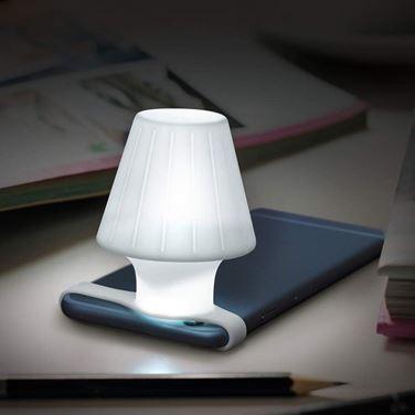 TraveLamp lampa nocna prezent dla niej warszawa