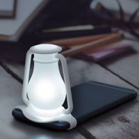 TraveLamp latarenka prezent dla niej