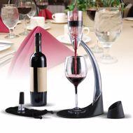 Aerator do wina deluxe prezent dla niego