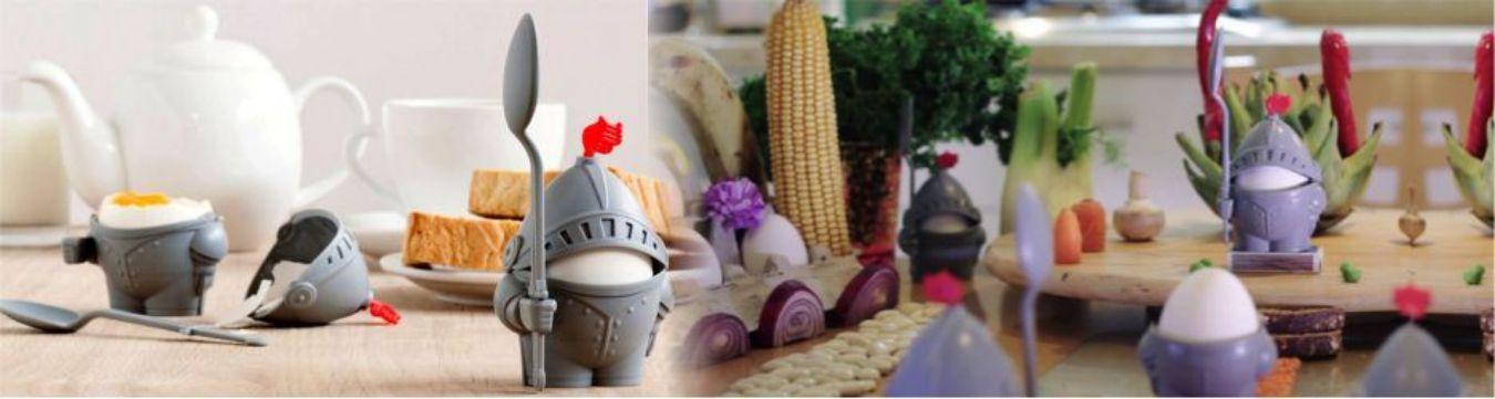 5 pomysłów na Gadżety Wielkanocne!