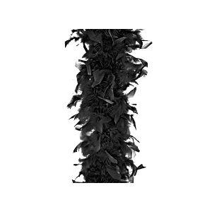 Boa kusiciel czarny gadżety imprezowe warszawa