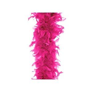 Boa kusiciel różowy gadżety imprezowe warszawa