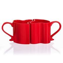 Zakochane-kubeczki-czerwone-prezent-dla-niej