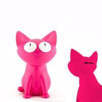 Skarbonka kot silly Sean prezenty dla dzieci warszawa