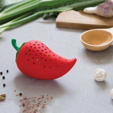 chili pojemnik na przyprawy prezenty warszawa