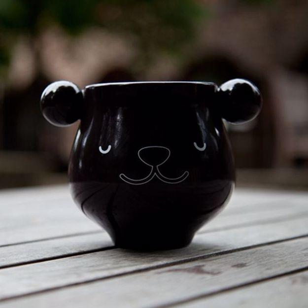 magiczny kubek panda prezent dla niej warszawa