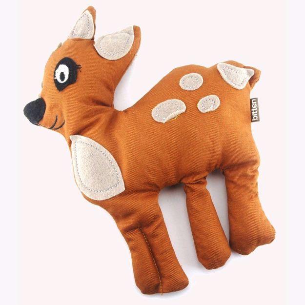 grzejąca poduszka zwierzaki prezent dla chłopca