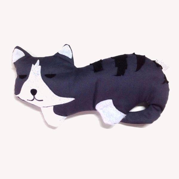 grzejąca poduszka zwierzaki prezenty dla dzieci