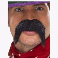 wąsy gringo wąsy samoprzylepne warszawa
