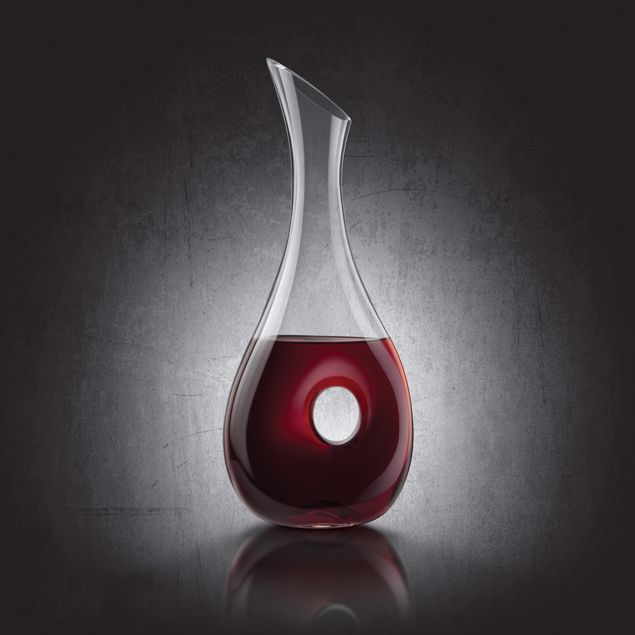Lacuna karafka do wina prezent dla niej