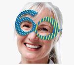 okulary na 60 urodziny warszawa