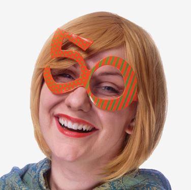 Okulary na 50 urodziny warszawa