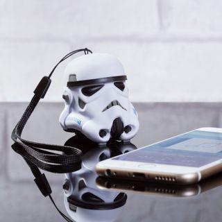 Głośnik StormTrooper Prezent dla niego