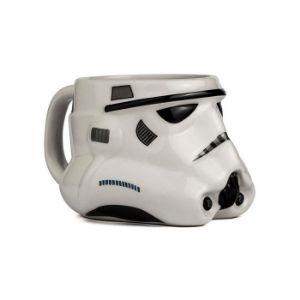 StormTrooper Kubek 3D bez pokrywki prezent dla niego