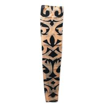Rękaw z tatuażem tribal prezent dla faceta