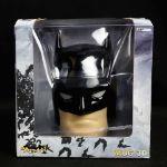 Batman prezent dla niego